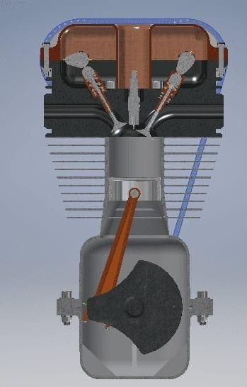 Captura motor 2 diseño 3d