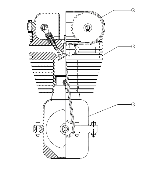 Captura-motor-plano diseño 3