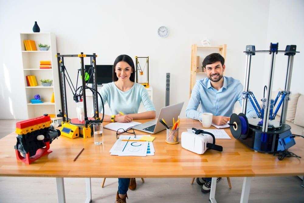 calculadora online de impresoras 3d equipo de trabajo