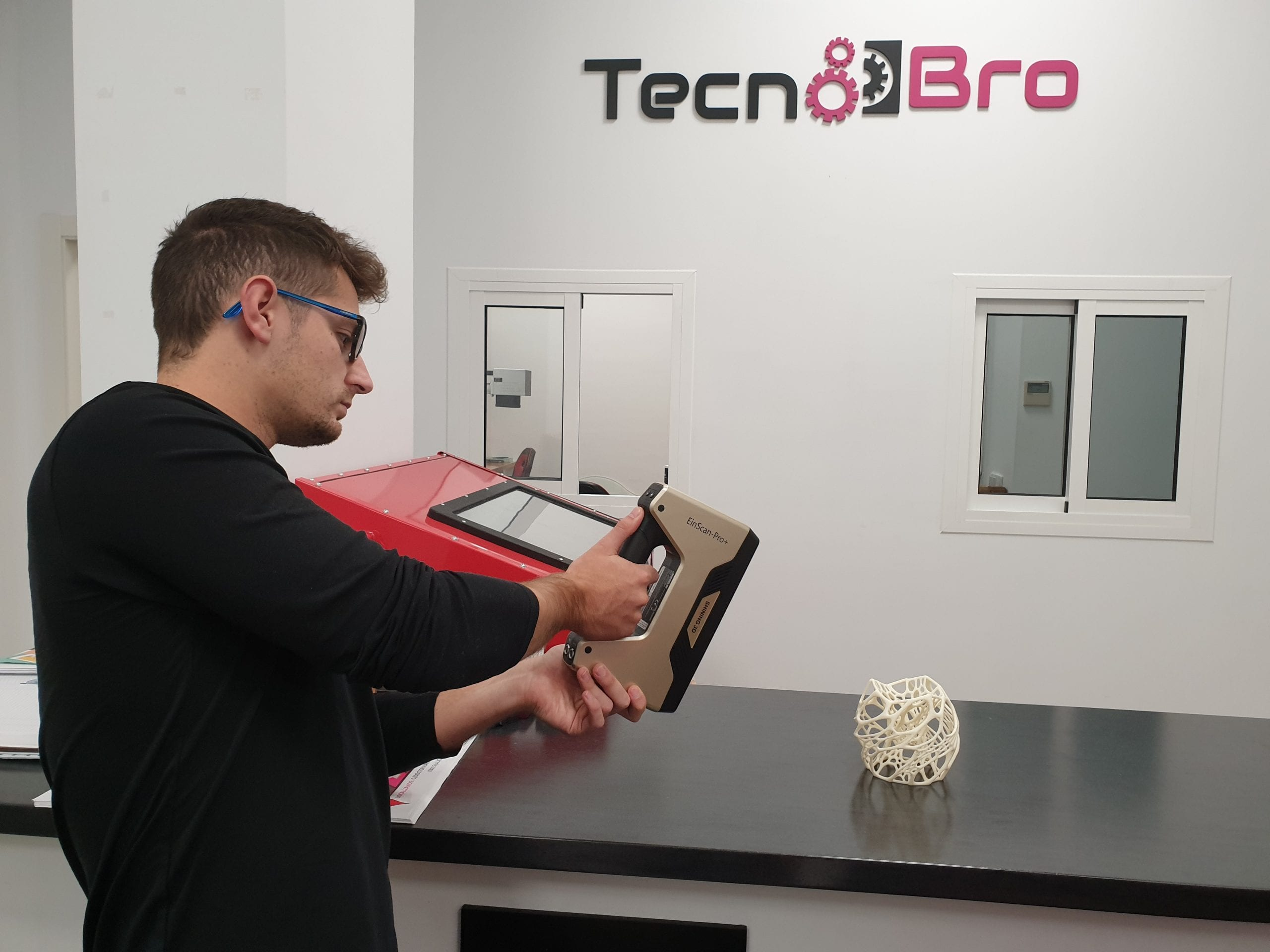 escaneado 3d tecnobro3d ejemplo 1