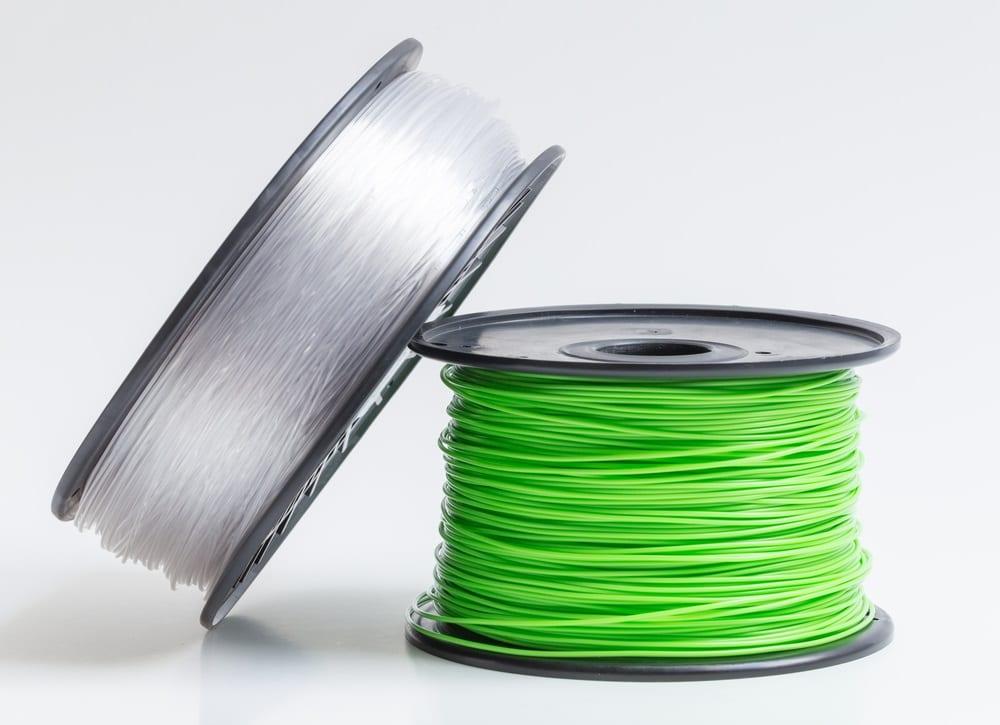 filamento impresora 3d - calculadora online impresoras 3d