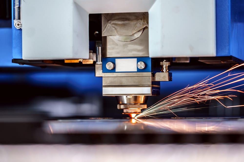 grabado-y-corte-laser-en-alicante