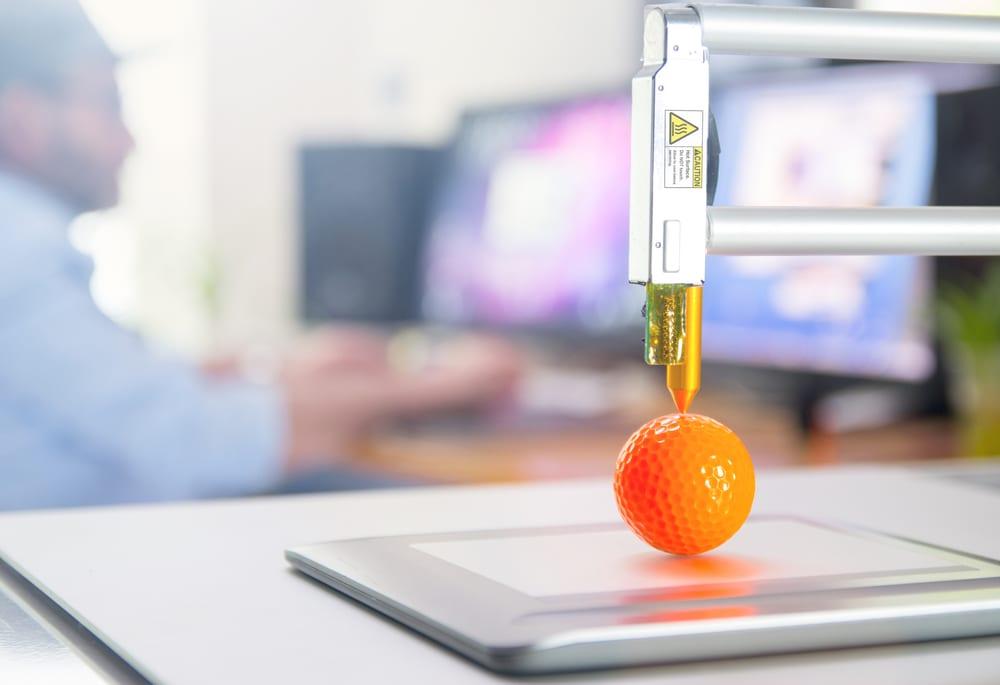 maquina-de-impresión-pieza-de-plástico