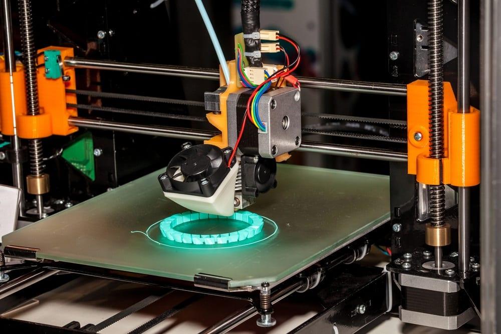 Warping en impresión 3D: Dile adiós con estos útiles consejos