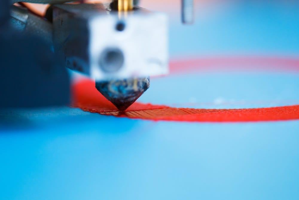 Herramientas de impresora 3D