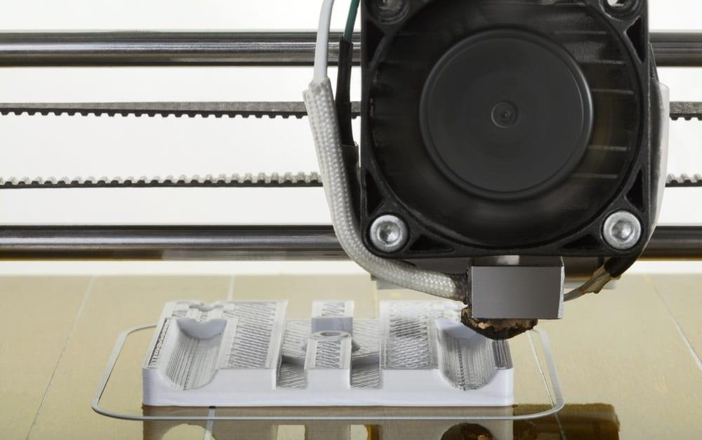 Impresión 3D de Fotografías