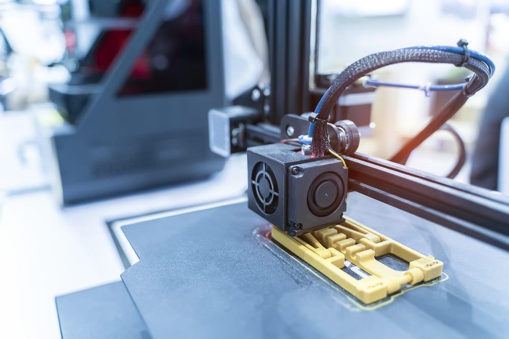 impresora-3d-tecnobro3d-formatos.jpg