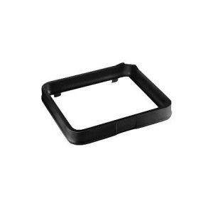 Cubeta de resina para SLASH Plus y SLASH 2 Pro