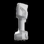 Escaner 3D Color SCANTECH iReal 2S lateral
