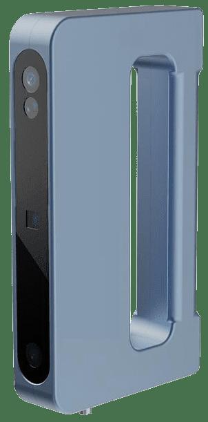 Escaner 3D Multifuncional ANET HandySense
