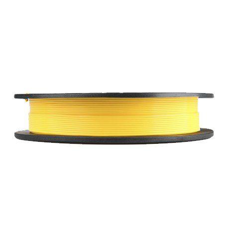 Filamento ABS Colido Gold 1.75mm 05 kg Amarillo