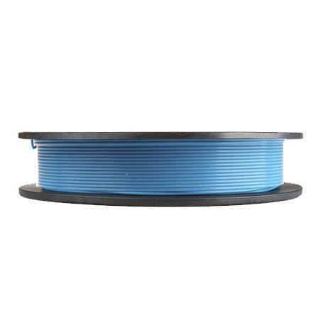 Filamento ABS Colido Gold 1.75mm 05 kg Azul