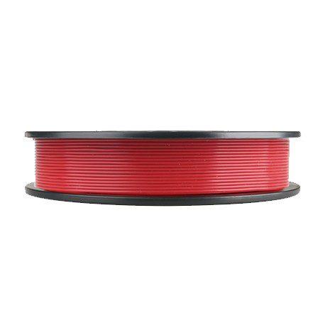 Filamento ABS Colido Gold 1.75mm 05 kg Rojo