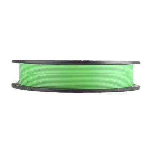 Filamento ABS Colido Gold 1.75mm 05 kg Verde