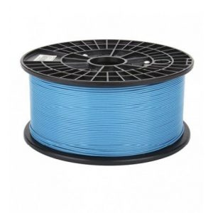 Filamento ABS Colido Premium 1.75mm 1 kg Azul