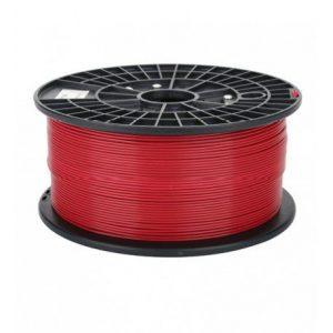 Filamento ABS Colido Premium 1.75mm 1 kg Rojo