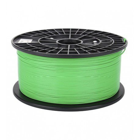 Filamento ABS Colido Premium 1.75mm 1 kg Verde
