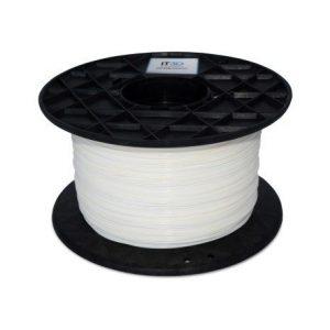 Filamento ABS IT3D Blanco