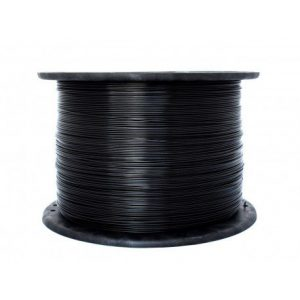 Filamento ABS IT3D Negro