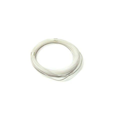 Filamento Limpiador IT3D