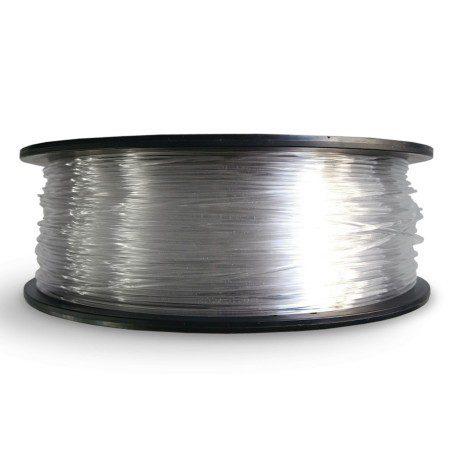 Filamento PETG Colido 1.75mm 1 kg