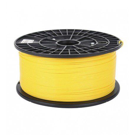 Filamento PLA Colido Gold 1.75mm 1 kg Amarillo