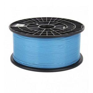Filamento PLA Colido Gold 1.75mm 1 kg Azul