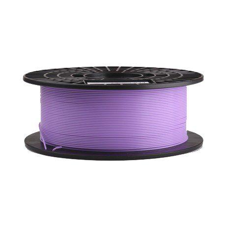 Filamento PLA Colido Gold 1.75mm 1 kg Purpura