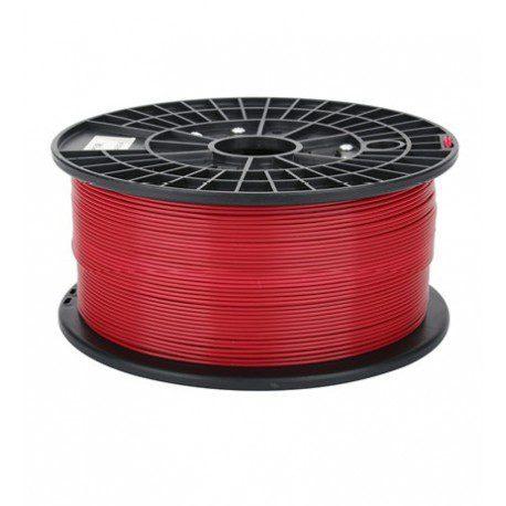 Filamento PLA Colido Gold 1.75mm 1 kg Rojo