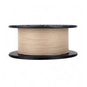 Filamento PLA Colido Madera 1.75mm 1 kg