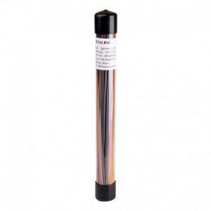 Filamento PLA Colido PEN3D 175mm