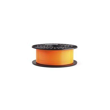 Filamento PLA Colido Termo. 1.75mm 1 kg Naranja