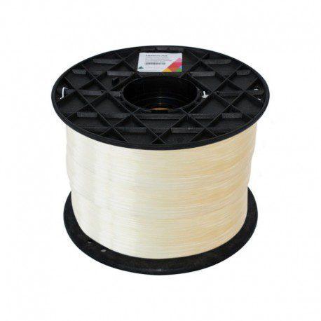 Filamento PLA IT3D Natural