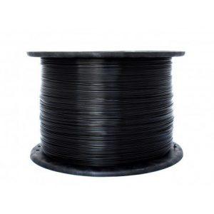 Filamento PLA IT3D Negro 1.75mm FRONTAL