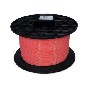 Filamento PLA IT3D Rosa
