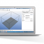 Impresora 3D COLIDO 3.0 WiFi ordenador