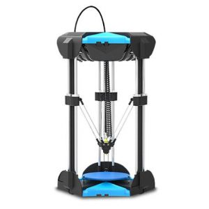 Impresora 3D COLIDO Delta D1315 PLUS Azul RETAIL