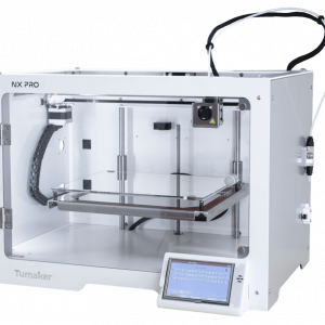 Impresora 3D TUMAKER NX Pro