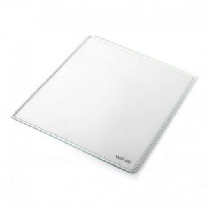 Plataforma cristal ABS para Colido X3045
