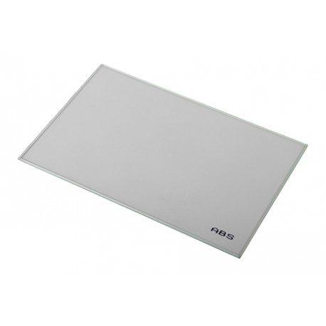 Plataforma cristal para ABS Colido 3.0 3.0 wifi