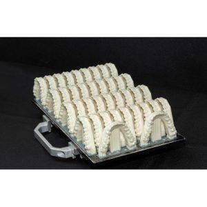 Resina ABS blanca para uso general 500ml IMORESA