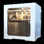 TUMAKER Impresora 3D Big Foot 500