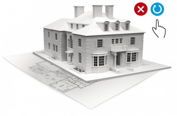 impresion con Impresora 3D COLIDO 3.0