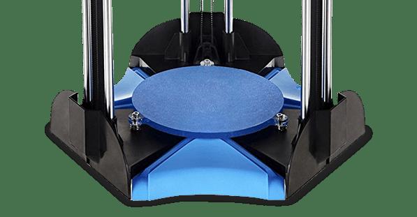plataforma Impresora 3D COLIDO Delta D1315 PLUS